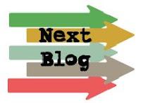 http://runningwscissorsstamper.blogspot.com/