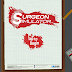 Review: Surgeon Simulator for Android