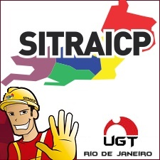 SITRAICP-RJ