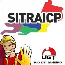 SITRAICP-RJ