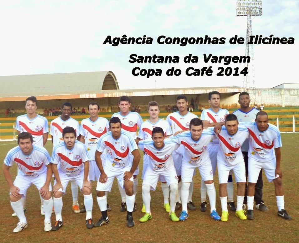 Copa do Café