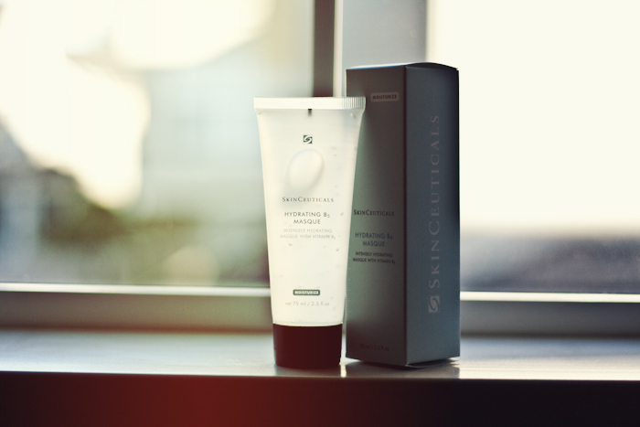 skinceuticals b5 mask