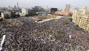 Η ελληνικός λαός πρέπει να αναλάβει δράση τώρα