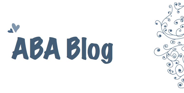 ABA Blog