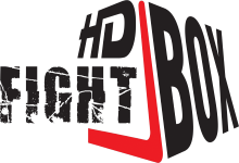 Fightbox Stream