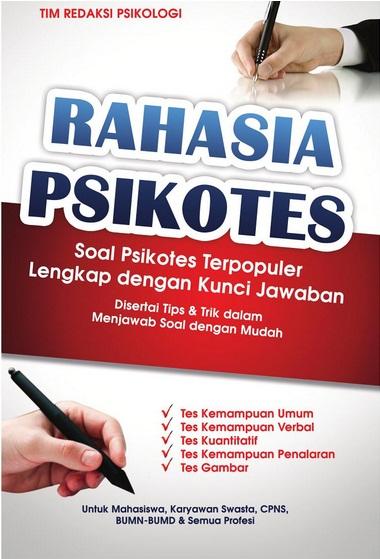 Kumpulan Buku Tes Masuk Tni Polri Cpns Tes Psikotes Hargabukuonline Com Harga Toko Buku Online