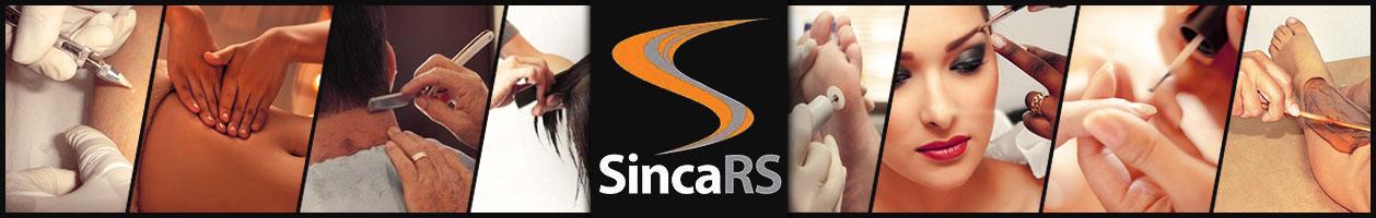 SINCA RS