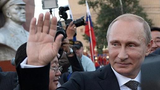 Any comments on Mr. Putin's hand? Vladimir%2BPutin%2BDisguising%2BDisgust%2B%2BPseudoSmile%2BMongolia%2BUlan%2BBator%2BDuping%2BDelight%2BNonverbal%2BCommunication%2BExpert%2BBody%2BLanguage%2BExpert%2BSpeaker%2BKeynote%2BConsultant%2BLas%2BVegas%2BLos%2BAngeles%2BOrlando%2BNew%2BYork%2BCity