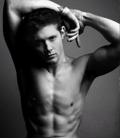 Jensen+Ackles+abs+shirtless.jpg