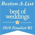 Boston A-List