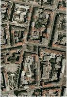 ..A Quick Geo-Trick for GoogleMaps in R (using dismo)