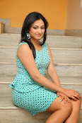 Hari Priya Fabulous photos-thumbnail-11