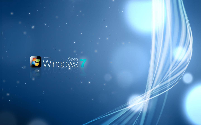 windows 7 hd wallpapers - photo #29