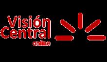Visión Central