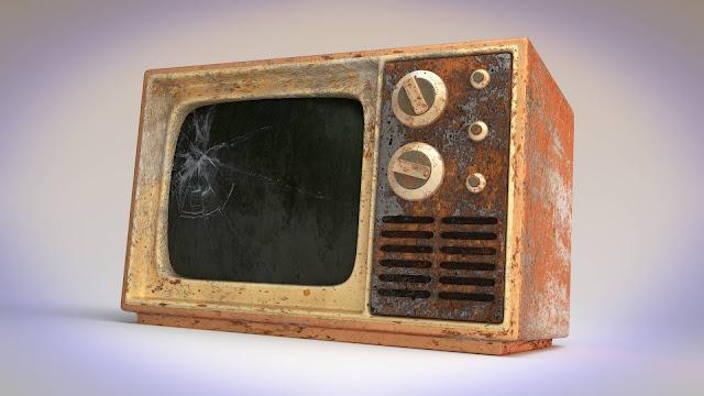 http://4.bp.blogspot.com/-qP2-3vhu7-o/T0kunYM86FI/AAAAAAAAASY/O-JsGTlcJPI/s640/Tv%2520retro.jpg