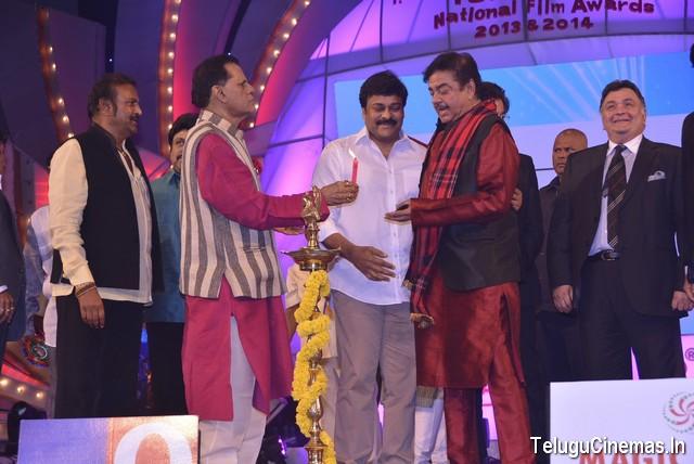 Tsr Awards Photos,Tsr Awards Pictures,Tsr Awards 2014-2015,Tsr Awards 2013-2014,Tsr Awards Celebrties at Tsr Awards