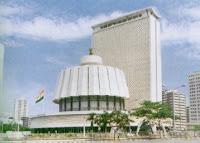 Maharashtra Legislature