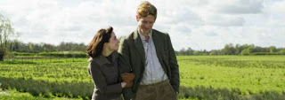 http://www.rissiwrites.com/2015/05/grantchester-2015.html