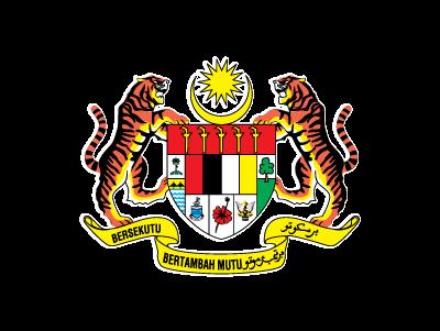 Malaysia Tamil | Calendar Template 2016