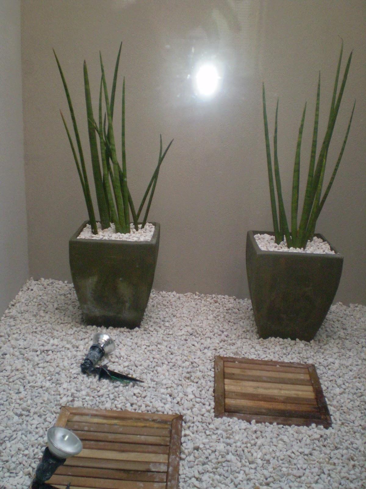 #604D3D jardim de inverno vasos jardim vertical 1200x1600 px jardim de inverno no banheiro como fazer