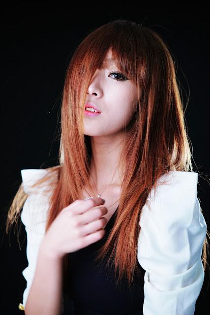 4 Gorgeous Minah-very cute asian girl-girlcute4u.blogspot.com