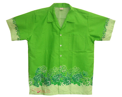 shirts Songkran