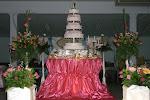 ภาพชุดเค้กแต่งงาน&แกลลอลี่