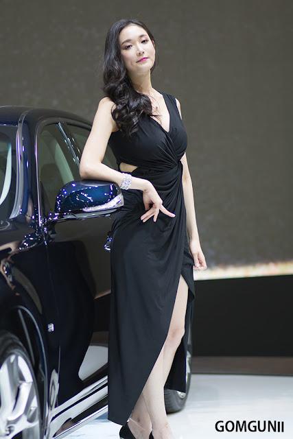 2 Moon Ga Kyung - very cute asian girl-girlcute4u.blogspot.com