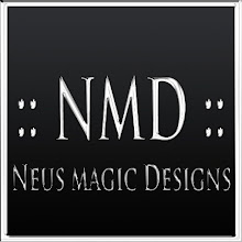 :: NMD :: Neus Magic Designs