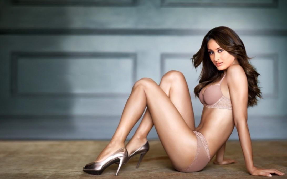 Kareena Kapoor Wallpaper 4