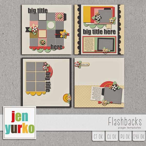 http://store.digiscrappersbrasil.com.br/flashbacks-templates-p-8306.html