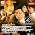 RHM CD VOL 462   Ke La-or Heuy Oun Euy Kom Yum (Full)