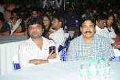 Ala Ela Movie Audio Release Function-thumbnail-6