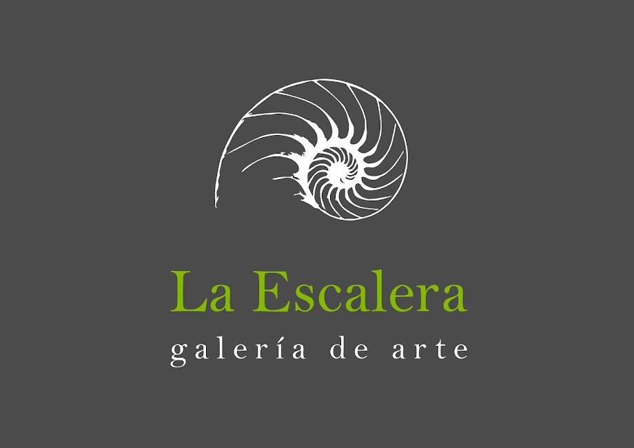 Galería de Arte la Escalera