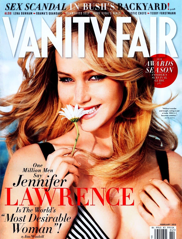 http://4.bp.blogspot.com/-qPCSO_oOOrE/UOS5Ttf4w_I/AAAAAAAAD_M/6GEwZMYWG5o/s1600/jennifer-lawerence-vanity-fair-feb-2013-cover.jpg