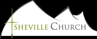 Asheville Church