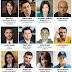 Mâine are loc Future of Media 2015