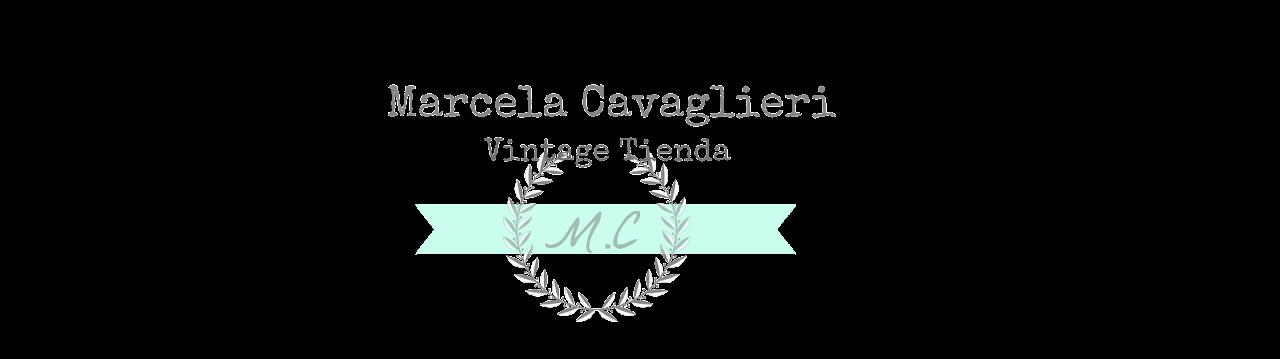 MC Vintage Tienda