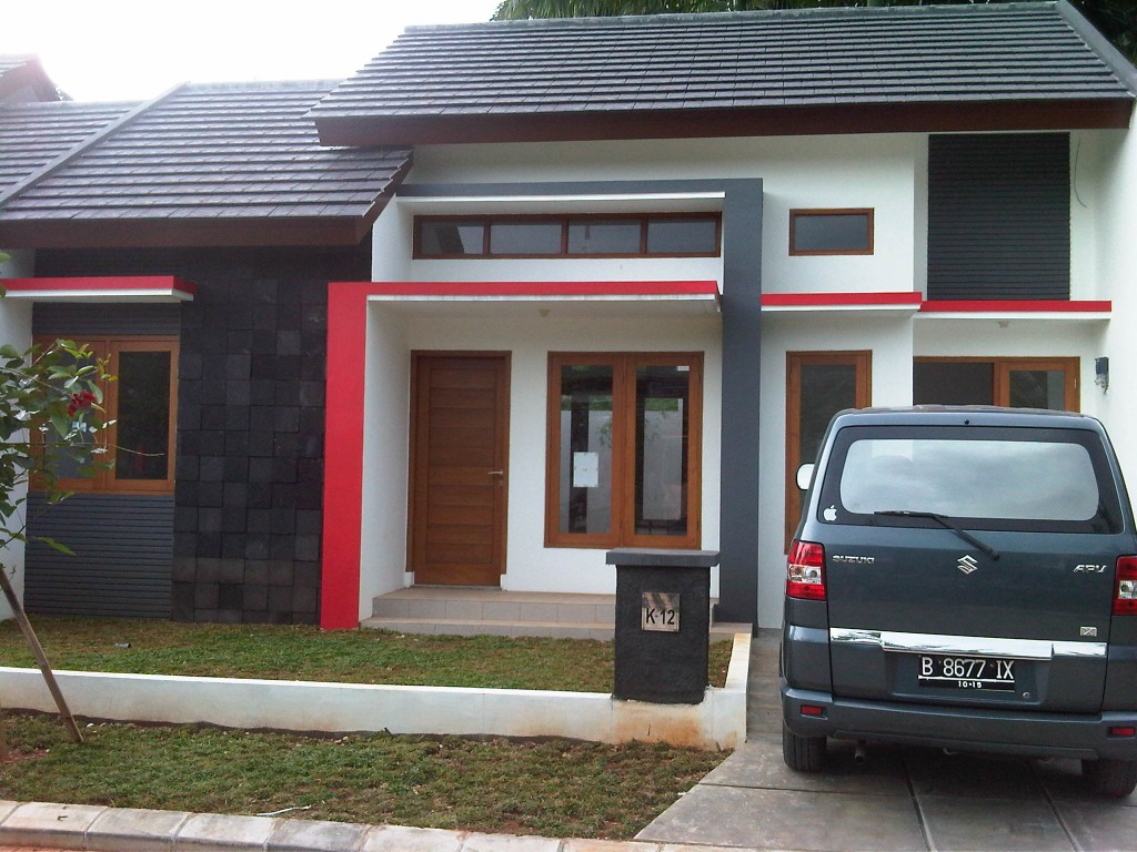 casa minimalista digitar 45 1024x768 Tipo 45 Minimalista Home Design Gallery