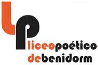 Logo Liceo