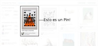 [Pinterest Pin]
