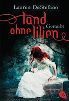 http://www.randomhouse.de/Taschenbuch/Land-ohne-Lilien-Geraubt-Band-1/Lauren-DeStefano/e451415.rhd
