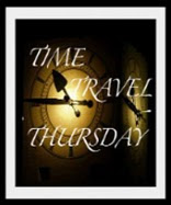 time travel thursday