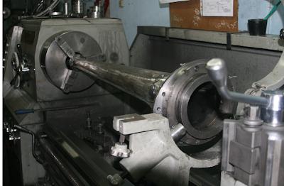 Fabrica Argentina de Replicas Historicas, Conoce tu Pais