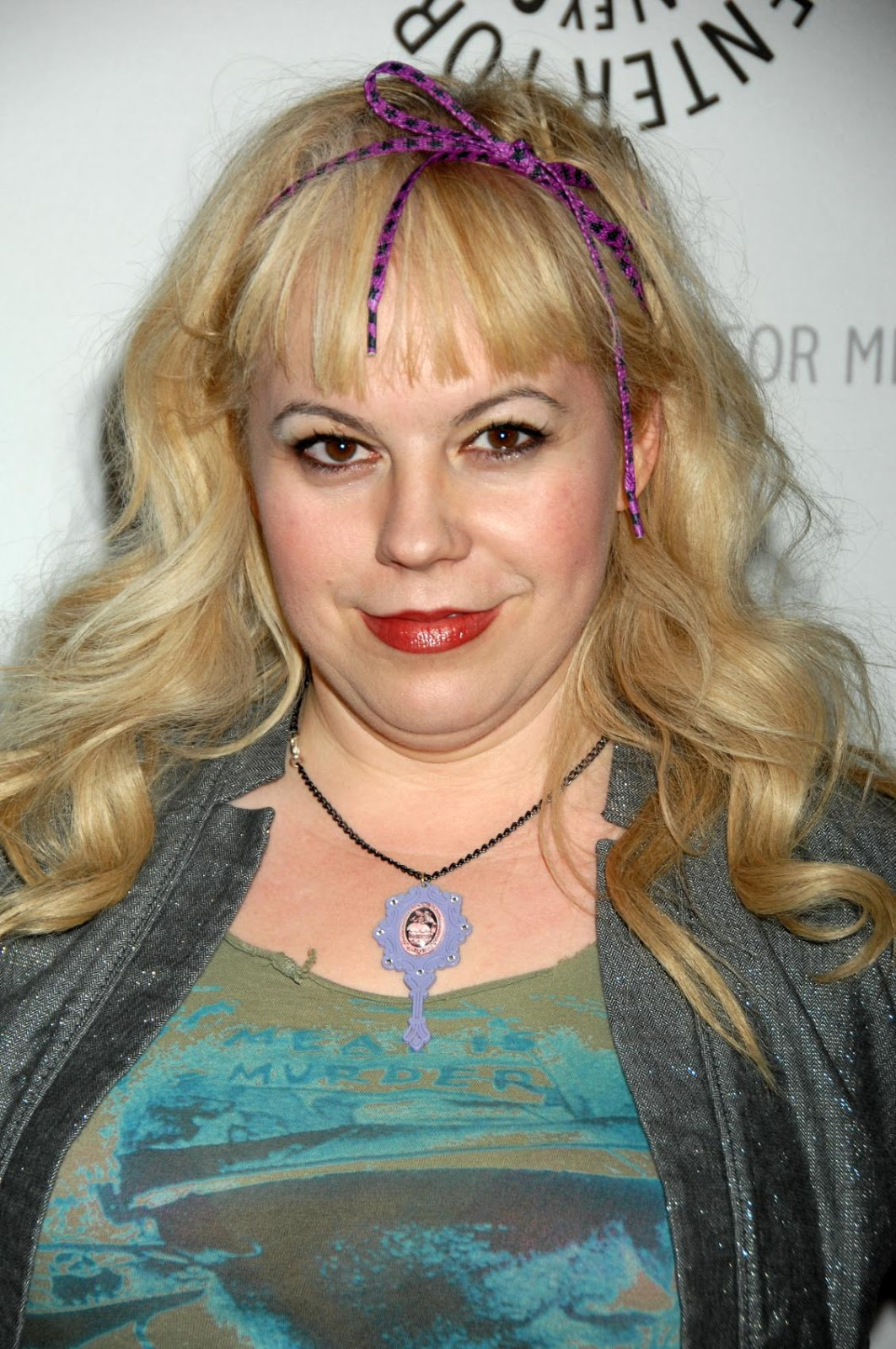 Kirsten Vangsness - biography with personal life, married