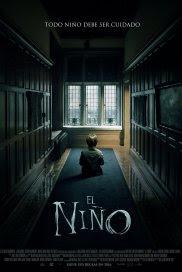 El Niño (2016) Online