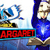 Persona 4 Arena: Ultimax DLC, Margaret Showcase And Pre-Order Goods