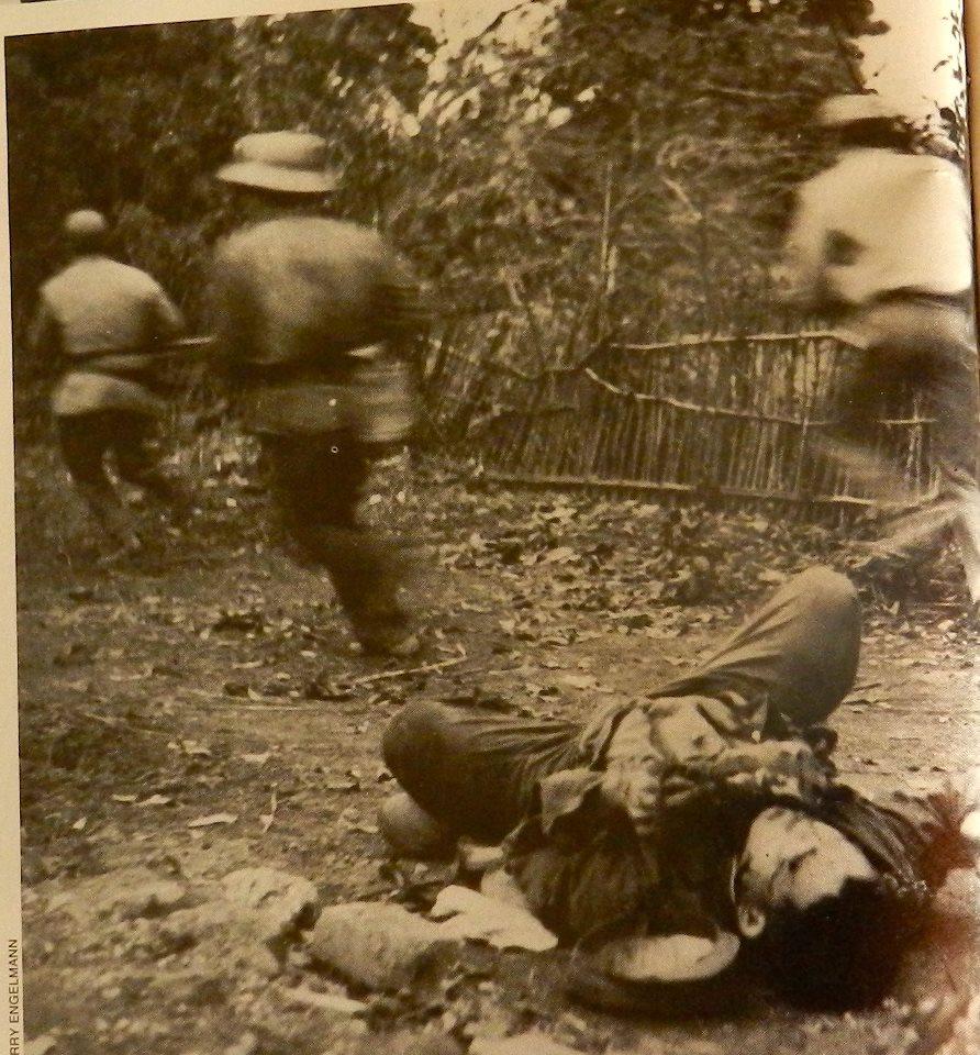 the sino vietnamese war 1979