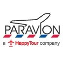 Blog Paravion