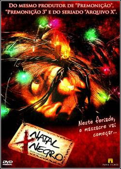 filmes Download   Natal Negro   DVDRip Dual Áudio